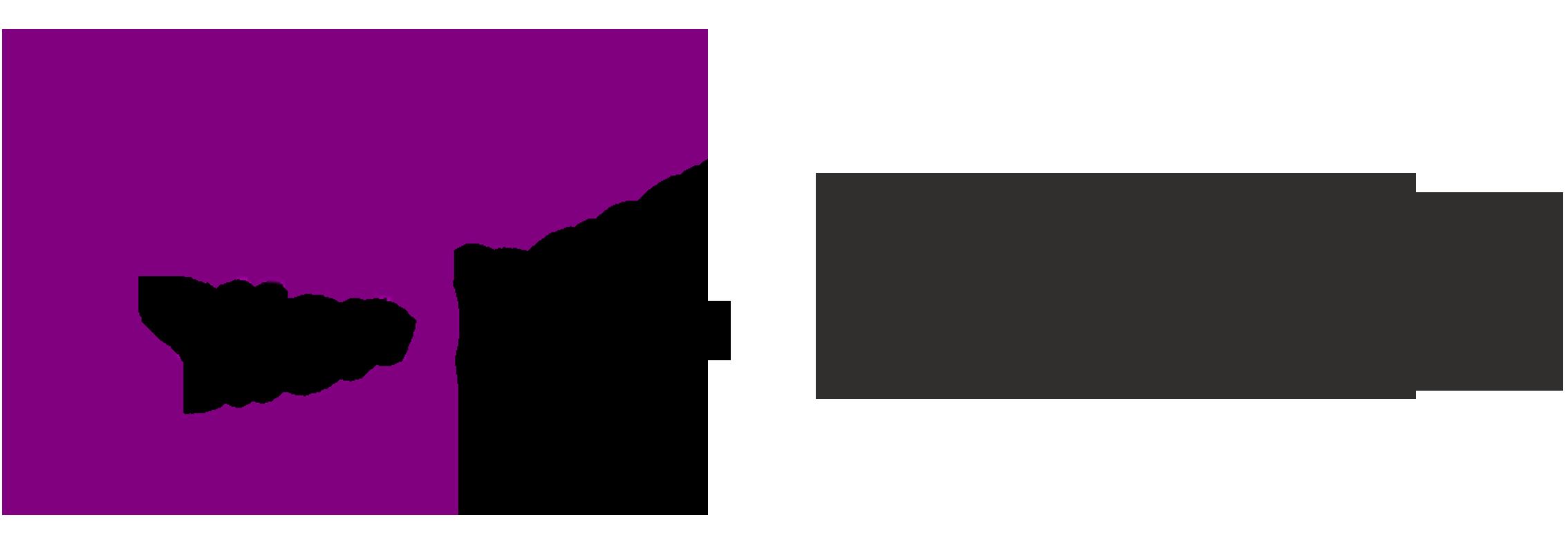 Seifenbasar Onlineshop-Logo