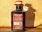 Preview: Balsamico aus Modena (Italien)